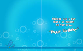 happy birthday wishes for lover wallpaper and quotes 1280x800