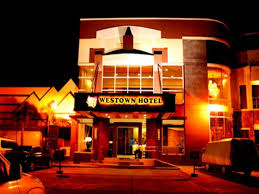 best price on mo2 westown hotel mandalagan in bacolod negros