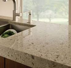 quartz kitchen countertop ideas 29 best cambria quartz countertops more images on pinterest