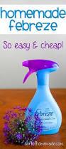 Upholstery Freshener Homemade Upholstery Cleaner Upholstery Cleaning Upholstery And