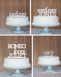 49 best toppers wedding cakes images on pinterest tarts dream