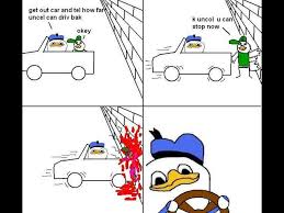 Dolan And Gooby Meme - dolan pls on twitter rt if u cried dolan gooby dolanpls meme