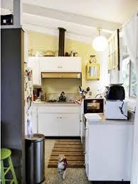 Modern Kitchen Cabinet Door Styles Caruba Info