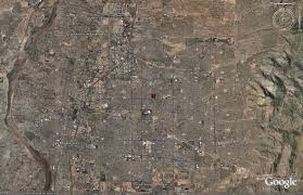 Albuquerque Map Xplage Convert X Plane Datagrams To Google Earth U0027moving Map