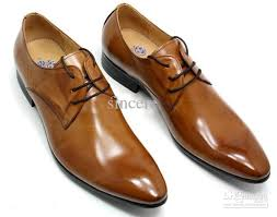 men u0027s dress shoes simple and elegant self pointed business