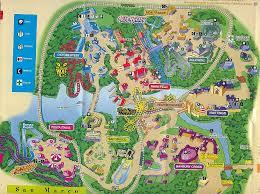 Busch Gardens Williamsburg New Ride by Behind The Ride Verbolten At Busch Gardens Williamsburg Theme
