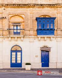 Maltese Flag Meaning Mellieha Village Travel Guide And Tips