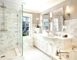 stand up cabinet for bathroom stand up bathroom cabinet stand up shower ideas bathroom with bamboo