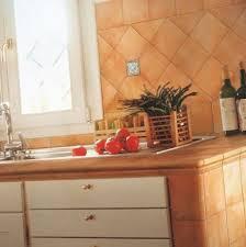 tile backsplash ideas for kitchen 30 amazing design ideas for a kitchen backsplash