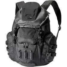 oakley bathroom sink 23l backpack backcountry com