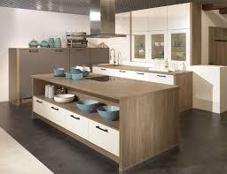 küche erweitern wellmann l küche 536 vilas magnolie anthrazit supermatt