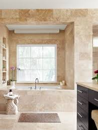 Travertine Bathrooms Available To Order Directly From Bv Tile U0026 Stone Contact Us Today
