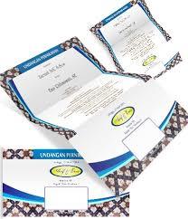 template undangan keren 100 template undangan download template undangan pernikahan