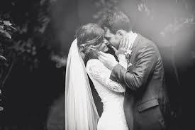 photo de mariage photographe mariage ile de pour photos naturelles et