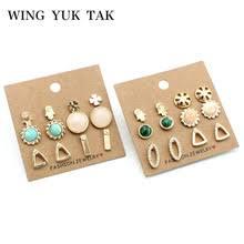 in earrings free shipping on stud earrings in earrings jewelry