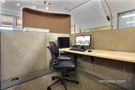 Nbs Office Furniture by Private Office At The Satellite Center Felton Felton Ca Venyooz