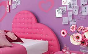 decor prominent bedroom paint ideas houzz charismatic bedroom