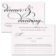 wedding reception card wording letterpress reception card lettra reception wedding and