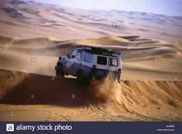 dune jeep libya adventure expedition desert sahara sand dune jeep driving