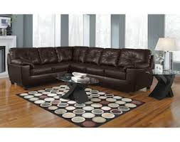 Sleeper Sofa Atlanta Rooms To Go Sofa Bed Buying Guide Convertible Sleeper Sofas