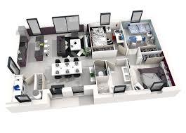 dessiner sa cuisine en ligne creer sa maison virtuelle gratuitement dessiner cuisine en ligne