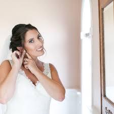 makeup classes westchester ny tarrytown wedding hair makeup reviews for hair makeup
