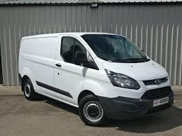 mazda 3 van pat kirk group new and used ford mazda and nissan car and van