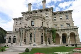 Victorian Homes Floor Plans Newport Mansions Rhode Island Floor Plan Furthermore Newport Mansions