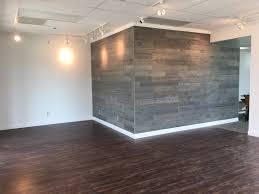 flooring sherwin williams flooring industrial epoxy floor