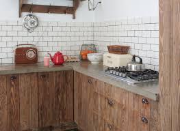 Purchase Kitchen Cabinets Online Unforeseen Model Of Yoben Noticeable Duwur Acceptable Munggah