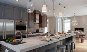 kitchen island lighting uk kitchen marvelous modern island lighting uk unique for kitchen