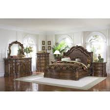 60 best beds images on pinterest 3 4 beds pulaski furniture and
