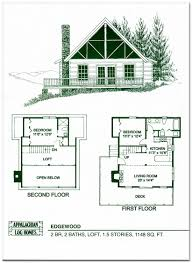log home plans and building a log cabin include clearing the land