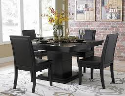 Italian Lacquer Dining Room Furniture Black Lacquer Dining Room Chairs Photo Gallery Pics On Italian