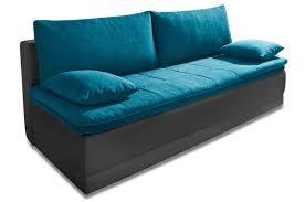 schlafsofa unter 150 euro schlafsofa mali mit boxspringunterfederung sofas zum halben preis