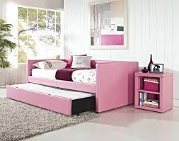 bedroom full size daybed queen size daybed
