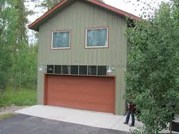 garage with upstairs apartment solar heating for garage shops barn