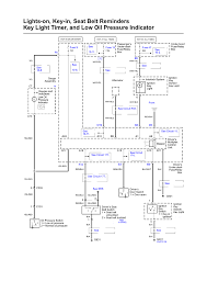 renault megane key card circuit diagram wiring radio clio schematic