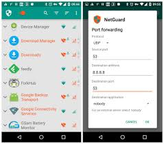 no root firewall apk netguard pro no root firewall v2 180 apk is here novahax