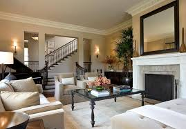 molding ideas for living room crown molding designs living rooms living room contemporary with