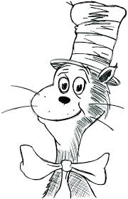 mailman hat coloring page funky policeman hat coloring page mold coloring page ideas