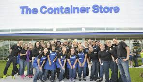 the container store best co 2014 the container store jpg w 840 h 485 crop 1