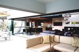 kitchen living room decorating ideas u2013 modern house