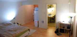 one bedroom condos for rent lovely stylish cheap 1 bedroom apartments cheap single bedroom