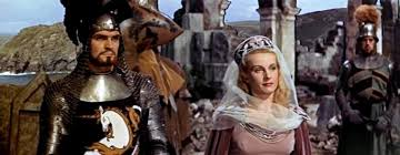 Knights Of The Round Table Names My Top Ten King Arthur Movies Multiglom