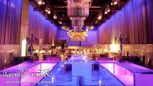 unique modern wedding reception ideas decorating of party