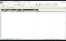 youtube pivot tables 2016 excel tutorial youtube download to excel tutorial for beginners 8