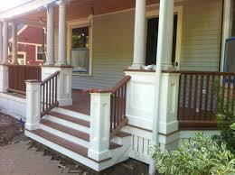 over 100 different porch design ideas http www pinterest com