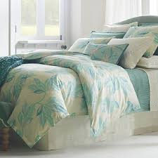duvet covers and shams organic cotton bedding company c