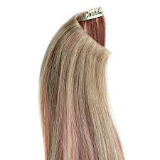 clip hair extensions invisible clip in hair extension line so cap usa hair